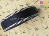 Tessitura di nylon della cintura di sicurezza della cinghia di sicurezza della tessitura di alta qualità