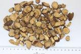 Produits alimentaires pour la santé des rations de réglisse