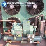 Bitzer kondensierender Geräten-Kühlraum mit Cer-Bescheinigung