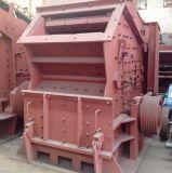 Arena caliente de la serie de la trituradora de piedra VSI de la venta que hace la maquinaria