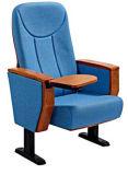 Горячий стул студента стула класса школы сбывания