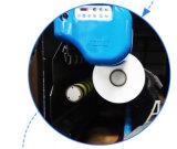 20d/24fナイロン6 FDY Microfiberヤーン