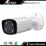 Ipc-Hfw 2.8-124431r-Z ММ автоматическим объективом IR 80m Bullet камеры H. 265 Poe 4MP Dahua камеры