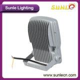 플러드 빛 LED 고품질 10W LED 투광램프 (SLFB21 10W)