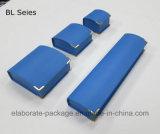 Großhandelsplastikschmucksache-Geschenk-Verpackungs-Kasten