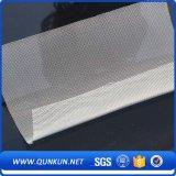 Rete metallica professionale dell'acciaio inossidabile del fornitore sulla vendita