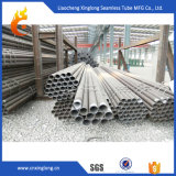 Stpg370 Pipe for Seamless Steel Pipe