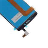 Handy LCD für Bildschirmanzeige des Pionier-Pap5550 LCD