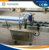 Brand New Bottle Labeling Machine/Equipment