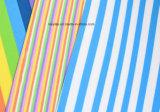 다채로운 위장에 의하여 인쇄되는 EVA 거품 장