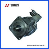 Rexroth Abwechslungs-hydraulische Kolbenpumpe HA10VSO45DFR/31L-PUC62N00