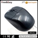 Связанная проволокой USB оптически самая лучшая мышь PC