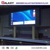 La publicité pleine couleur intérieure/extérieure de la P2/P2.5/P3/P4 de l'écran LED