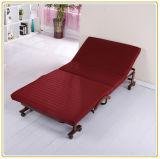 Софа самомоднейшей конструкции Cum кровать с складным механизмом для гостиницы