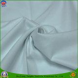 Tissu de rideau tissé par arrêt total imperméable à l'eau à la maison en Textiel franc T/C