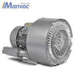 AC 60Hz 415V Turbine Blower Air Compressor