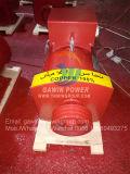 Stc-20kw la correa del motor Diesel Generator