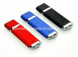 USB3.0 plastic ABS USB Pendrive van de Stok van het Geheugen USB