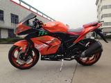 オートバイ150cc 200ccを競争させるGt2スポーツのバイクの速度のバイク