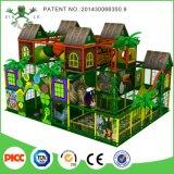 Qualitäts-umweltfreundliche Spielplatz-Geräten-Preise