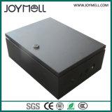 IP66 IP65 делают коробку водостотьким металла электрическую