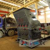 Moinhos de moedura para a venda em Zimbabwe, moinho de moedura para a venda