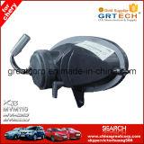 Chery QQ S11-3732020를 위한 자동 적당한 정면 안개등