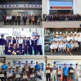 Machine de découpage de bonne qualité populaire de laser de fibre du prix concurrentiel 3000W de ventes directes de la Chine