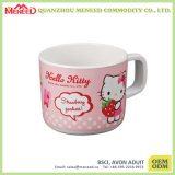 Custom Design Print 100% Mélamine Cups Wholesale
