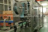Sleeving ярлыка PVC и застенчивый машинное оборудование с Ce