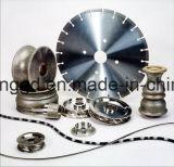 مجوهرات نوع ذهب [بفد] [كتينغ مشن] ([زد])