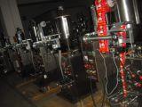 Het Vullen van de Zak van de Stok van de honing de Verzegelende Machine van de Verpakking