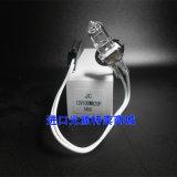 Lampe d'analyseur d'Olympe Au5800 12V100W