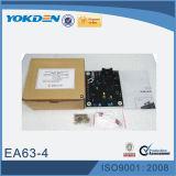 Ea63-4 AC自動電圧調整器のGensetの部品