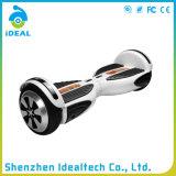 Nicht-Faltbarer 6.5 Zoll-elektrischer 2 Rad-Ausgleich-Roller