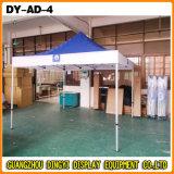 3*3 modificados para requisitos particulares al por mayor hacen estallar la tienda del pabellón de aluminio surgen la tienda de la carpa que se pliega