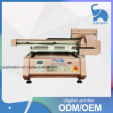 Top Quality Cheap Price T-Shirt Têxtil DTG Printer Machine