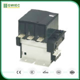 Contattore Telemecanique 3p LC1d115-620 Gwiec 220V D150 LC1