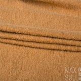 Nove generi di colori delle lane/del tessuto di nylon per l'inverno