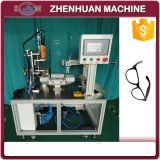 Automatische Vorhang-Riemenscheiben-Montage-Maschinen-Zeile