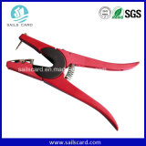 Animal Widely Used Cattle Ear Tag Applicator