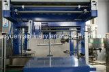 Machine d'emballage à film rétractable à chaud à grande vitesse