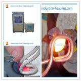 Зазвуковая машина Heation индукции Frequenvcy для паять Dianond