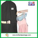 Saco de Arrumação fato vestido, Eco-Friendly e durável