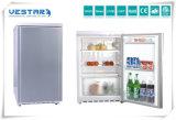 Minibar 87L avec le réfrigérateur de réfrigérateur pour le marché de l'Asie