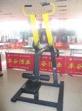 Isolante commerciale di Glute della strumentazione di ginnastica (SM08)