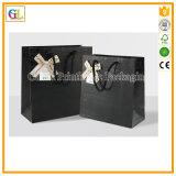 Мешок конструкции высокого качества изготовленный на заказ бумажный