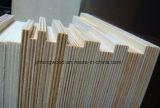 madera contrachapada de 1220*2440m m con alta calidad