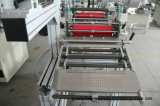 Machine feuilletante de précision automatique de deux Seater Multifuntional pour différents matériaux