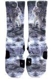 Носок творческого типа Patten Anti-Slip